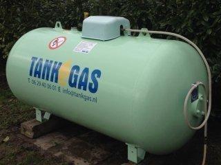 u aansluiten propaan tank boiler Geamputeerde Dating Canada